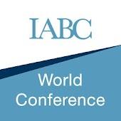 IABC World Conference 2014