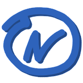 Numb Decryptor (free)