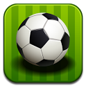 Football GO LauncherEX Theme icon