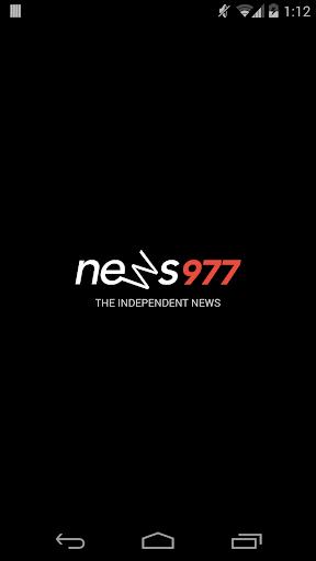 News977