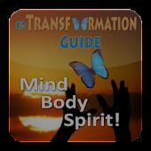 eTransformation Guide