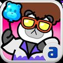디스코판다:BJ대격돌 2.0! for AfreecaTV icon