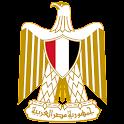 دستور مصر 2014 icon