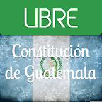 Constituci??n de Guatemala