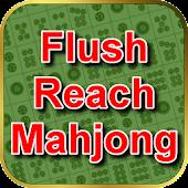 Flush Mahjong