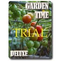 Garden Time (Trial) icon