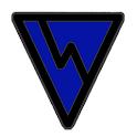 Grid Nav Free MGRS Utility logo