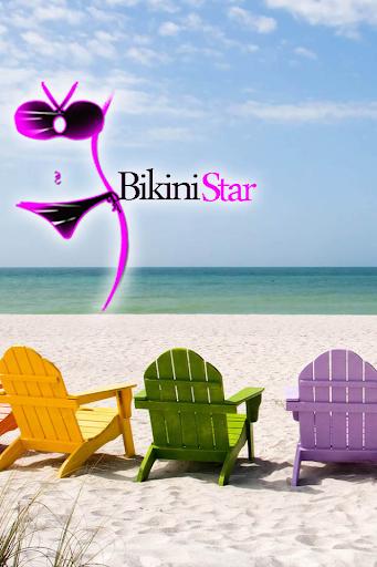 Bikini Star