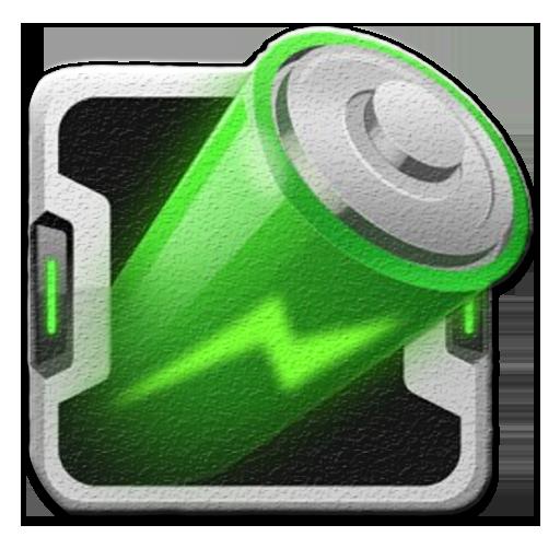Easy Battery Saver Pro LOGO-APP點子