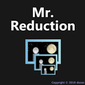 Mr. Reduction icon