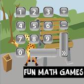 Fun cool math games