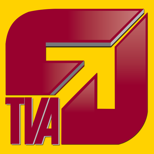 TVA Employe.. file APK for Gaming PC/PS3/PS4 Smart TV