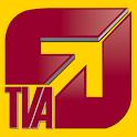 TVA Employees Credit Union icon