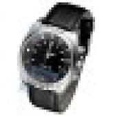 Locale OpenWatch GFX plug-in