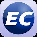 EC Purchasing logo
