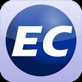 EC Purchasing