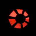 RemoteRadar – Organner logo