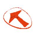 TEDx Andorra la Vella icon