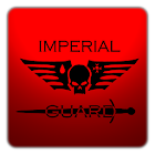 Imperial Guard icon