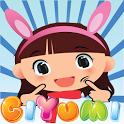 Giyumi icon