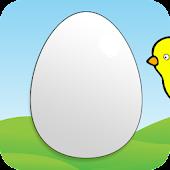 Angela Egg