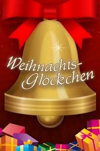 Weihnachtsglöckchen- screenshot thumbnail
