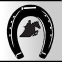 Goodfriendtec - Logo