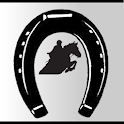 HipiMovil icon