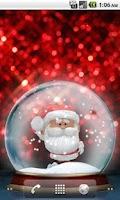 Screenshot of Santa Bobble & Friends Plus