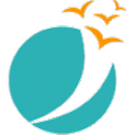 Travelbuddy logo