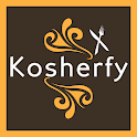 Kosherfy icon