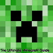 The Ultimate Minecraft Guide