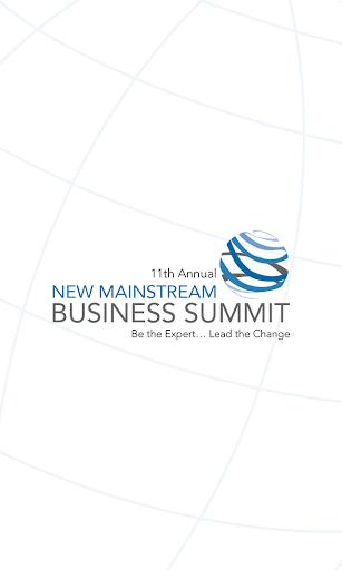 Geoscape Summit