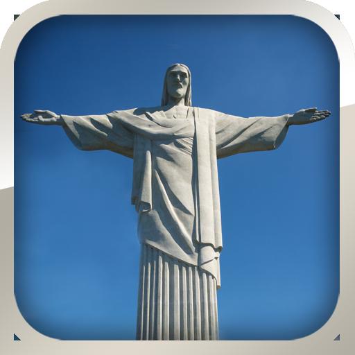 最好的南美城市 旅遊 App LOGO-APP試玩