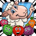 Farm Bubble Shooter icon