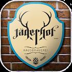 Jägerhof Plovdiv icon