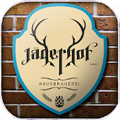 Jägerhof Plovdiv