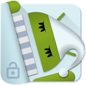 Sleep as Android Unlock icon