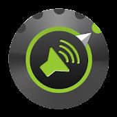 Ringer Control Widgets