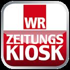 WR icon