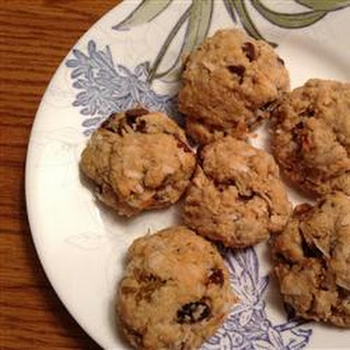 Dishpan Chocolate Chip Cookies