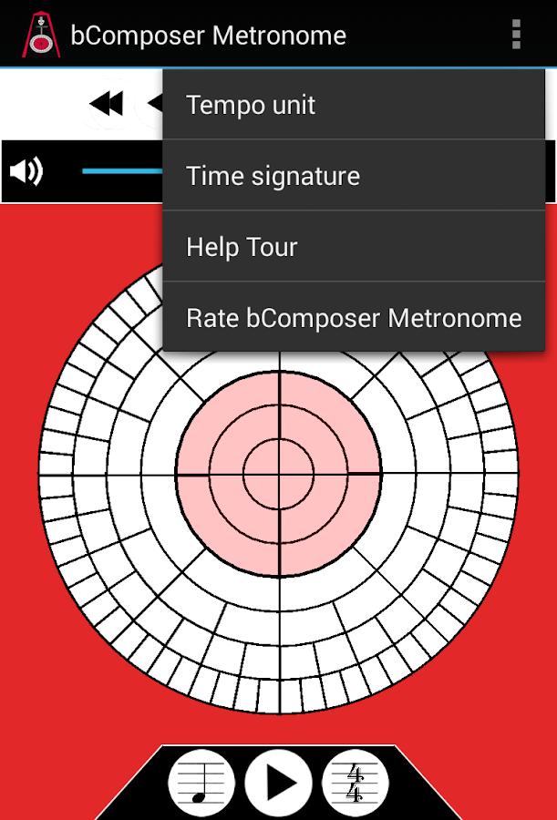 Metronome 400 bpm 50mm / Htc sense access token hack