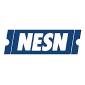 NESN Mobile