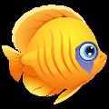 Fish Adventure Aquarium APK for Blackberry