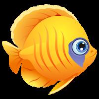 Fish Adventure 1.2.24