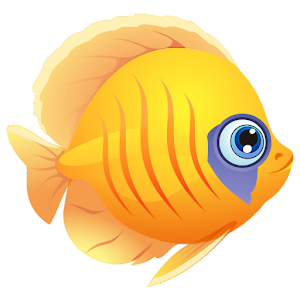 Fish Adventure APK