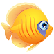 Fish Adventure icon