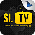 App SL TV APK for Windows Phone