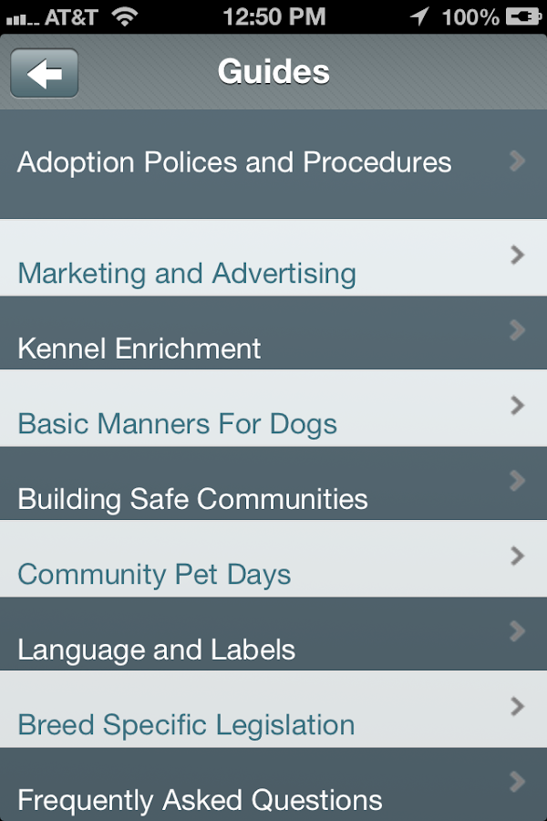 Talking Pit Bull Dogs with AFF- screenshot