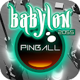 Babylon 205.. file APK for Gaming PC/PS3/PS4 Smart TV